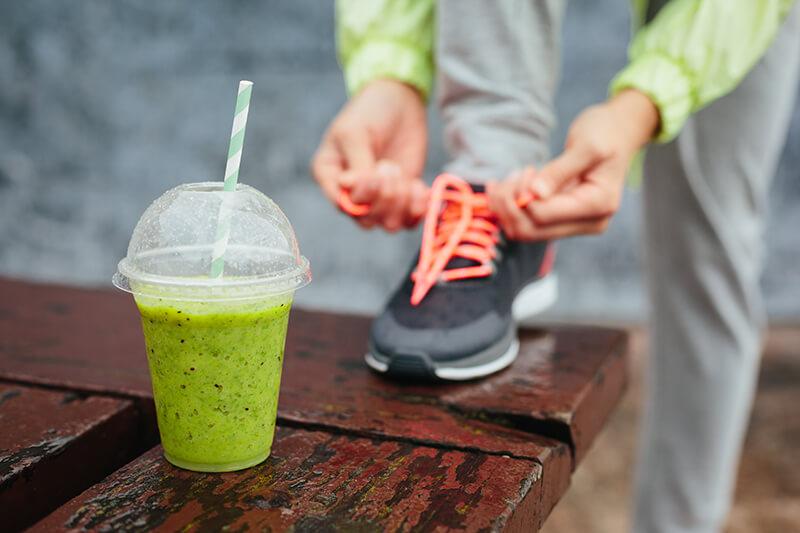 fitnessnutrition